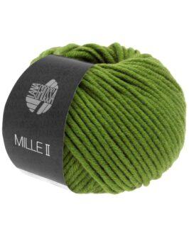 Mille II<br />147Grasgrün