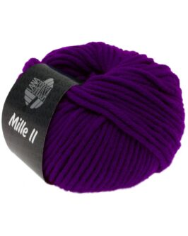 Mille II Neon<br />507Neonviolett