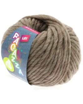 Lei<br />13Taupe