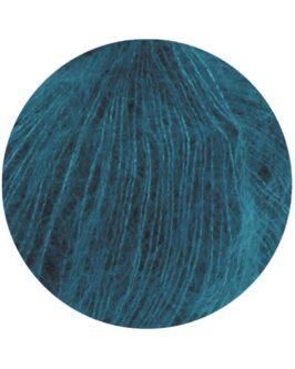 Silkhair Uni<br />23Petrol