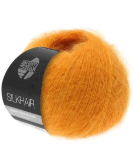 Silkhair Uni<br />146Bernstein