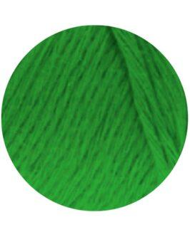 Star Uni<br />12Grasgrün