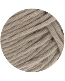 Star Uni<br />59Taupe