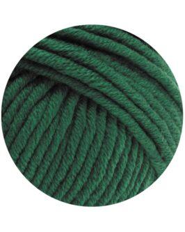 Superbingo<br />57Flaschengrün