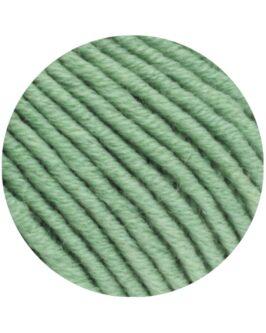 Superbingo<br />104Lindgrün