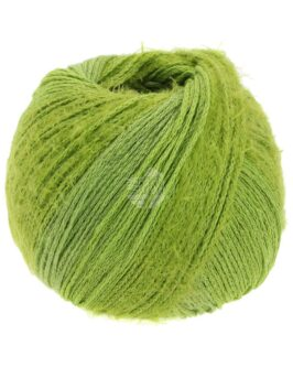 Trefili<br />15Erbsen-/Apfelgrün