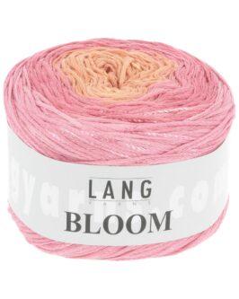 Bloom<br />19Rosa