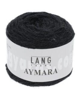 Aymara<br />4Schwarz