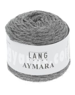 Aymara<br />5Grau Mélange