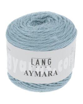 Aymara<br />33Jeans Hell
