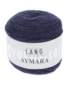 Aymara<br />35Marine