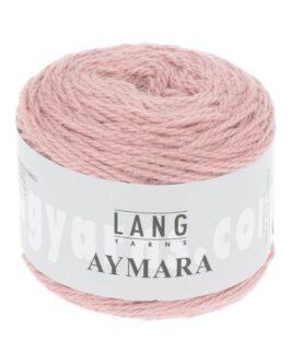 Aymara<br />48Altrosa
