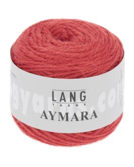 Aymara<br />60Rot
