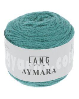 Aymara<br />74Atlantik