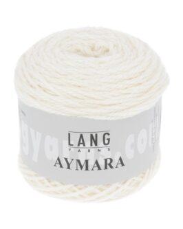 Aymara<br />94Offwhite