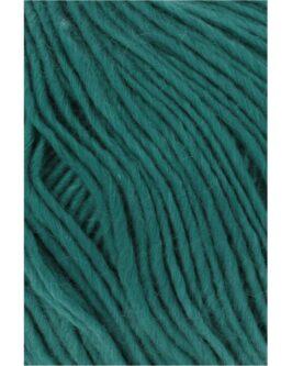 Urania<br />17Dunkelgrün
