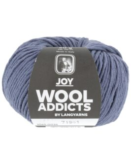 Joy<br />34Jeans
