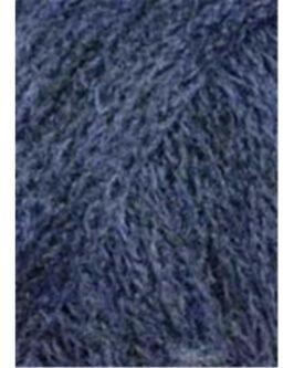 Nova<br />34Jeans Dunkel