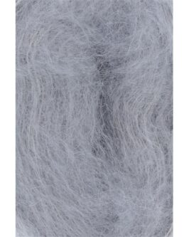 Lace<br />23Silber