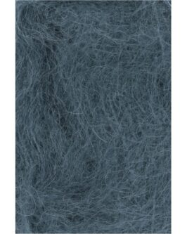Lace<br />33Jeans