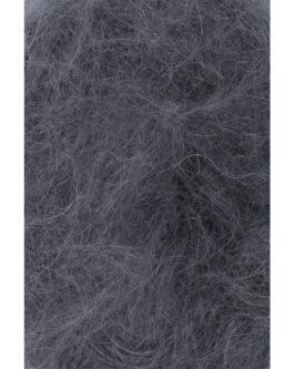 Lace<br />34Jeans Dunkel