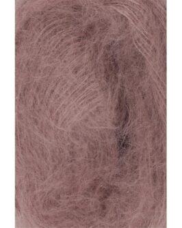 Lace<br />48Altrosa
