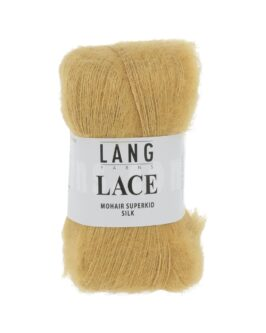 Lace<br />50Gold