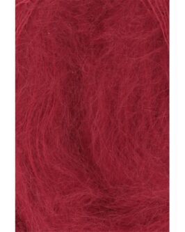 Lace<br />60Rot