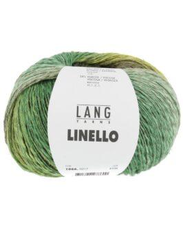Linello