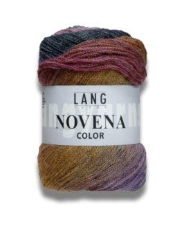 Novena Color