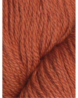 Nuna<br />51Pumpkin Patch