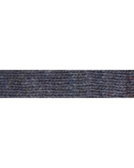 Silk Garden Sock Solo<br />S9Hanabatake
