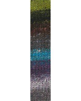 Silk Garden Sock<br />S272Yamaga