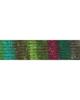 Silk Garden Sock<br />S399Tochigi