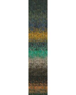 Silk Garden Sock<br />S449Nogata