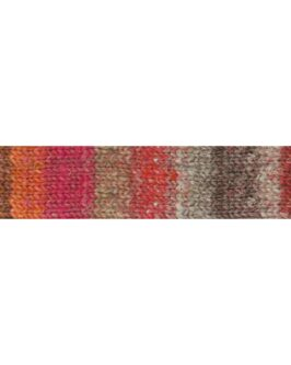 Silk Garden Sock<br />S451Miura
