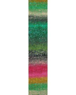 Silk Garden Sock<br />S493Tahara