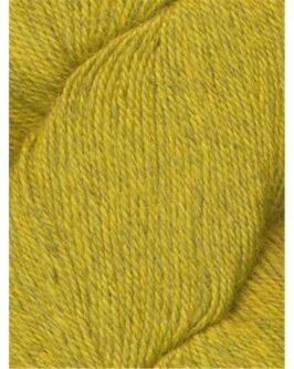 Llama Lace Melange<br />12Marigold