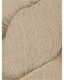 Llama Lace Naturals<br />101Sandalwood