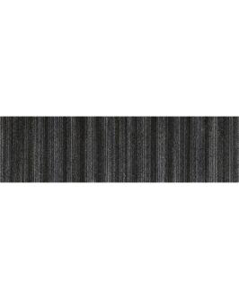 6 Karat Shadow<br />2379Seidenschwarz