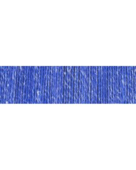 Alb Lino<br />4463Primär-Blau